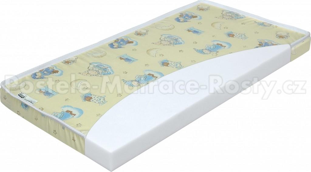 Driemko eco Materasso dětská matrace