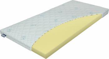 Přistýlka Visco Materasso 6cm matracová podložka