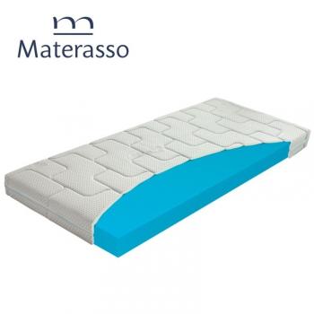 Baby comfort Materasso dětská matrace