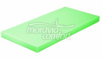 Dětská matrace Baby Moravia Comfort
