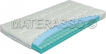 Baby Natur Materasso dětská matrace