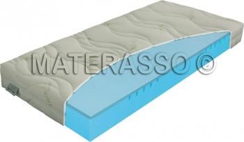 Matrace PolarGel Superior Materasso