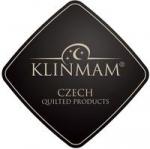 Klinmam® 20 let na tradice na českém trhu.