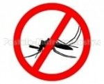 EUCALYSS – matracová elastická látka napuštěná 100% přírodním výtažkem z Eukalyptus Citriodora vyniká schopností odpuzovat dotěrný hmyz, především pak komáry. Testy v renomované laboratoři Anglet ve Francii jednoznačně dokazují její účinnost. Matrace v t
