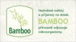 Potah Wellness Bamboo.