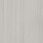 Laminofólie Bělené dřevo.