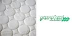 Purotex probiotics & Tencel + 200g/m2 duté PES vlákno.