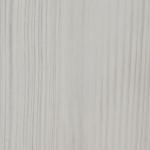 Laminofólie Bělené dřevo 16 mm.