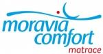 Moravia Comfort®.