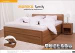 BMB Postel Marika Family