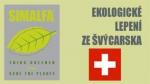 Použito 100% ekologické zdravotně nezávadné lepidlo na vodní bázi SIMALFA® - splňuje normu Oeko-Tex® Standard 100. Výrobce Švýcarsko.
