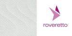 Potah Roveretto.
