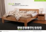 BMB Postel Ella Dream.