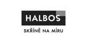 Halbos