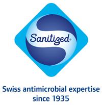 Antibakteriální pěna