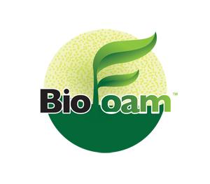 Bio pěna