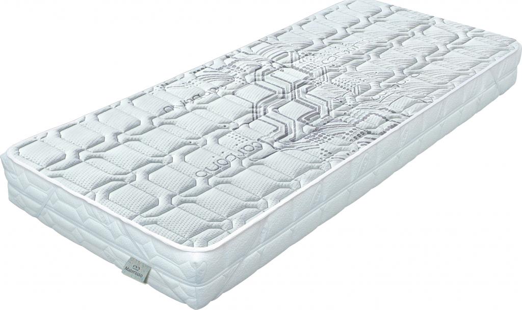 Matracový chránič Carbon Materasso