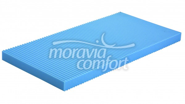 Dětská matrace Mimi Moravia Comfort