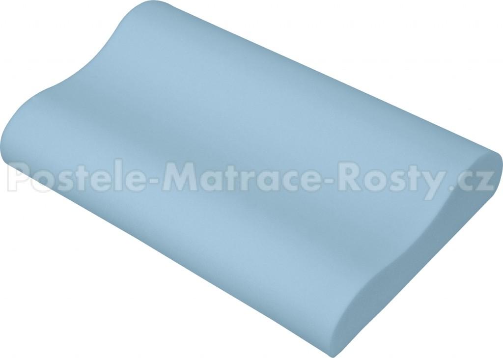 Polštář Termopur Materasso