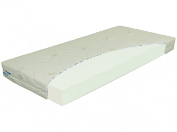 Driemko eco Aloe Materasso dětská matrace
