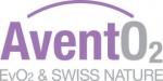 Švýcarská inovace - nadstavba Studené pěny HRC.