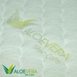 Potah Aloe Vera.