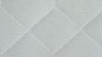 Potah Standard - prošitý 100g/m2 duté polyesterové vlákno.