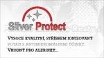 SILVER PROTECT-luxusní látka se speciální úpravou zamezuje tvorbě škodlivých zárodků a bakterií.Vysoce kvalitní stříbrem ionizovaný povrch potahu má antimikrobiální účinek a tím zamezuje vzniku roztočů.