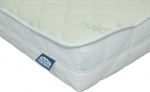 Matracový chránič Bamboo Materasso® je určený na povrch matrace. Slouží k ochraně matrace před znečištěním a nadměrným opotřebením, tímto výrazně zvyšuje její životnost.