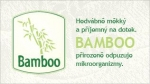 Potah Wellness Bamboo.