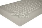 Matrace Gaia aiRaiR Moravia Comfort
