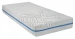 Potah Sleep Culture je kombinací elegantního designu s antibakteriální úpravou, která jej ochrání před nežádoucími vlivy mikrobů.