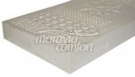 Matrace Aurora Moravia Comfort Gumotex.