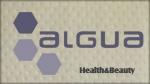ALGUA – potah obsahuje mikrokapsle navázané výtažky z mořských řas Spirulina, které obsahují 11 přírodních vitamínů, 10 minerálů, 18 aminokyselin, 3 mastné kyseliny, beta karoten, železo a množství antioxidantů a proteinů. Během spánku dochází k jejich uv