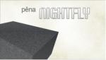 Komfortní pěna Nightfly.