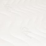 Potah Silver 64% Polyester, 36% Viskóza.