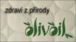 Potah Oliva využívá jedno z nejúčinějších přírodních léčiv. Pochází z krásné, středomořské zahrady prohřáté paprsky slunce, kde se pěstují olivy. Ty tvoří základ zdravé výživy obyvatelů Jižní Evropy protože obsahují vitamíny E, A, D a K.