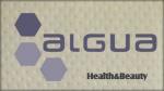 ALGUA – do potahu z obou stran je všita pěna SuperSoft ve výšce 1,5cm pro zvýšení komfortu. Potah obsahuje mikrokapsle navázané výtažky z mořských řas Spirulina.