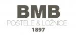 BMB Český výrobce nábytku.