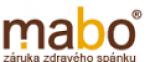 Mabo ČR.