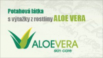 Potah AloeVera.