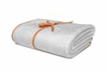 + Podložka Bubo Air. Hledáte multifunkční podložku vhodnou jak na přebalování, tak i třeba jen na výlety? Z horní strany se náchází příjemná textilie Bamboo s příměsí bamusového vlákna a unikátní úpravou Lotus. Ve spodní vrstvě podložky je použita vysoce
