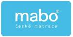 Český výrobce Mabo na trhu od roku 1996.