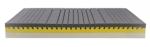 Matrace Magnistretch 10 Magniflex