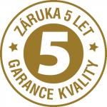 prev_1568898586_ZARUKA_5let-1.png