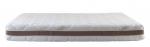 Potah Bambus Viscosa s Visco pěnou 2cm.