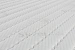 Polyester - SILVER + 3D mřížka