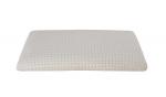 Anatomický polštář Flex Memory Air S FlexyFlex Italy