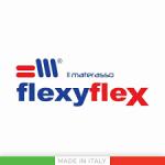 Italské matrace nejvyšší kvality.