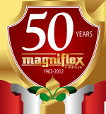 Magniflex Italy.
